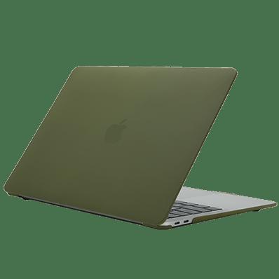 Накладки Gurdini для MacBook