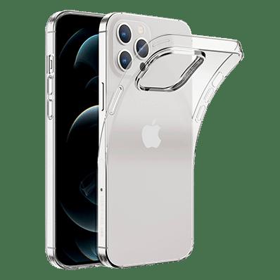 iPhone тонкие чехлы Gurdini