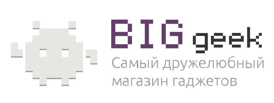 БигГик
