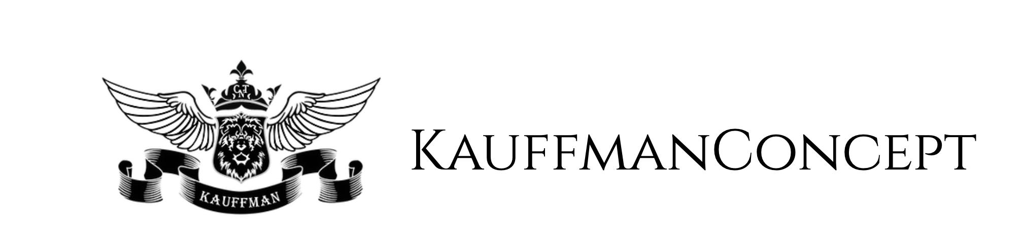 Кауфман