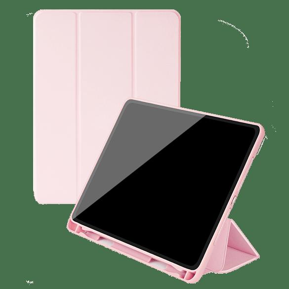 Стильные чехлы Gurdini с Pen Slot для iPad